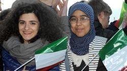 Gli #italianisenzacittadinanza rivendicano il loro diritto a essere