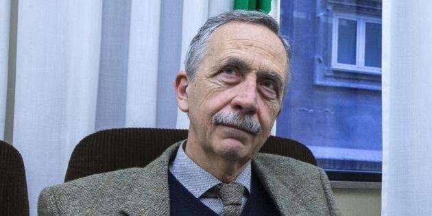Campidoglio, l'assessore Berdini non vuole essere commissariato e non va alla riunione di Giunta. Di...
