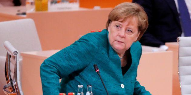 G20, via libera all'Africa Compact. Ecco il poco innovativo