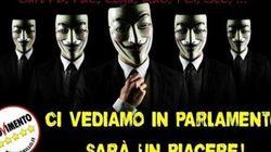 Il Pd contro il presunto cyber fango di M5s. Interrogazione in