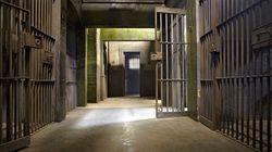 Detenuto per omicidio evade dal carcere di Volterra grazie a un permesso