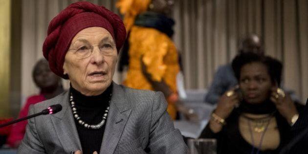 Il Partito radicale sfratta l'associazione di Emma Bonino: via dalla sede del