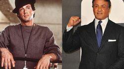 Rocky Balboa, quarant'anni dopo la tigre ruggisce