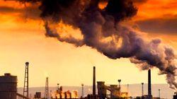 Inquinamento, allarme Oms: solo l'8% del mondo respira aria