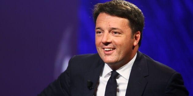 Matteo Renzi chiede 30 miliardi
