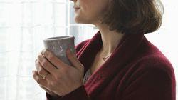 Come vivere al meglio la menopausa? I suggerimenti di 4 società