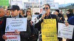 Gli italiani non vogliono il salvataggio pubblico delle