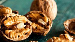 Le noci fanno bene al cuore (ma occhio alle calorie). Le raccomandazioni dei