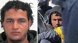 Terrorismo, ucciso a Milano Anis Amir, il sospettato della strage di