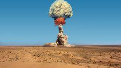 No dell'Onu alle armi nucleari, un traguardo storico per la