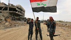L'esercito iracheno annuncia la vittoria sull'Isis a