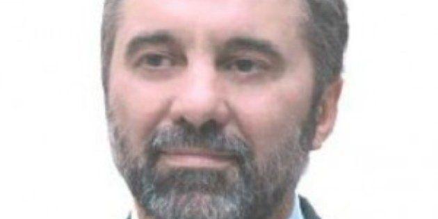 Gianpietro Ballardin (Pd) rieletto sindaco era l'unico candidato. A gennaio era ai