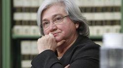 'Ndrangheta, per Rosy Bindi dalle carte sulla cupola segreta emerge un