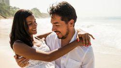 27 cose che dovrebbe sapere chiunque ami una