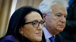 L'alleanza Verdini-Pd non funziona: i candidati male a Napoli e