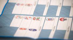 Amministrative 2016. Il vento europeo sull'Italia: vince l'anti-establishment, M5s e destra