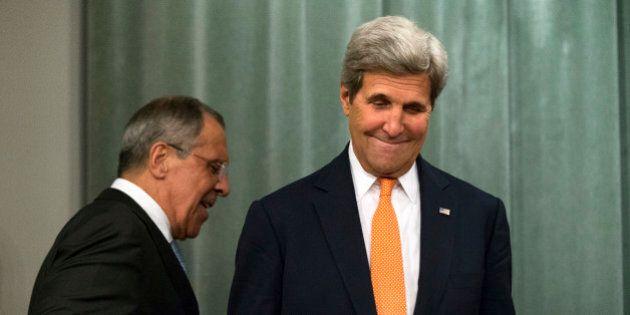Colpo di stato Turchia, Obama, Merkel e Nato: