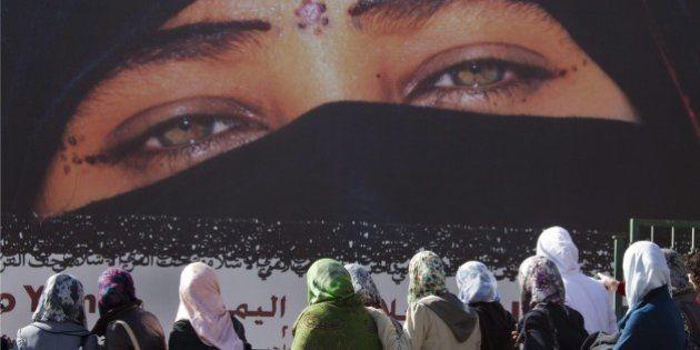 L'Europa ha deciso: libertà religiosa significa cancellare i simboli in
