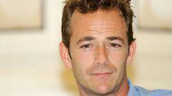 Dylan di Beverly Hills 90210 compie 50 anni: stella in declino che conserva il suo