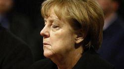 Forza Angela, siamo tutti berlinesi. Ma subito Fbi europea e ministro unico del