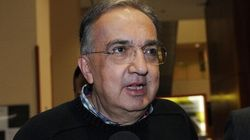 Referendum, Marchionne dice