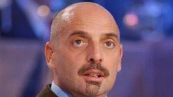 Paolo Brosio difende