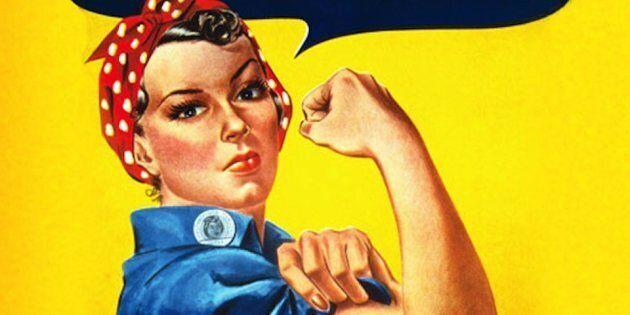 L'esercito delle casalinghe. In Italia sono 7,3 milioni, 518 mila in meno rispetto a dieci anni