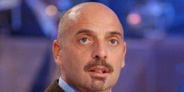 Paolo Brosio difende Medjugorje: