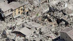 UNA NOTTE TRANQUILLA - Bilancio 290 vittime, verso Errani