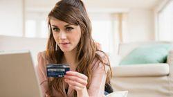 Ti hanno rubato il bancomat? Ti hanno clonato la carta di credito? Cosa devi sapere per