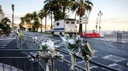 Nizza, 31 italiani ancora da rintracciare. Tre persone arrestate per