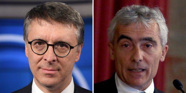L'Autorità Anticorruzione apre un fascicolo sulle nomine di dirigenti di Tito Boeri