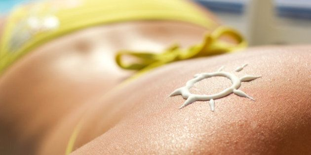 Protezione UV e abbronzatura: quello che non tutti