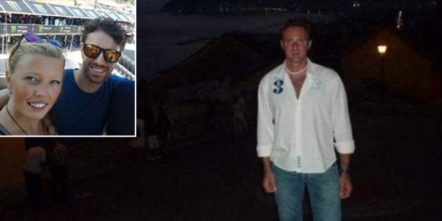 Sette anni fa Maurizio De Giulio aveva provocato un altro incidente: l'autista omicida di Valsusa era...