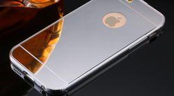 L'iPhone 8 potrebbe essere di un colore mai visto