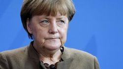Due tedeschi su tre non vogliono più Merkel