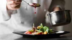Se vuoi sfondare nel mondo del food, questa potrebbe essere una buona occasione per