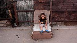 Niger, Siria, India: ecco dove bambine e adolescenti non hanno speranze e