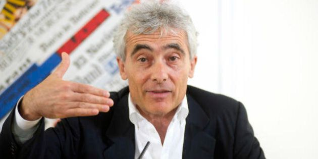 Referendum, Tito Boeri: