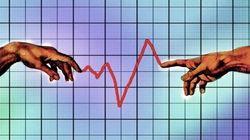 Bankitalia taglia stime Pil, +1,1% nel 2016, +1,2% nel 2017 e