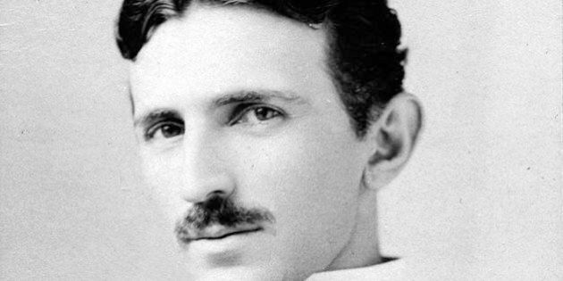 Quando Nikola Tesla preannunciò l'invenzione dello