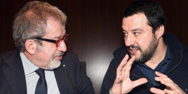 Vasco Errani commissario per la ricostruzione post-terremoto fa litigare la Lega.