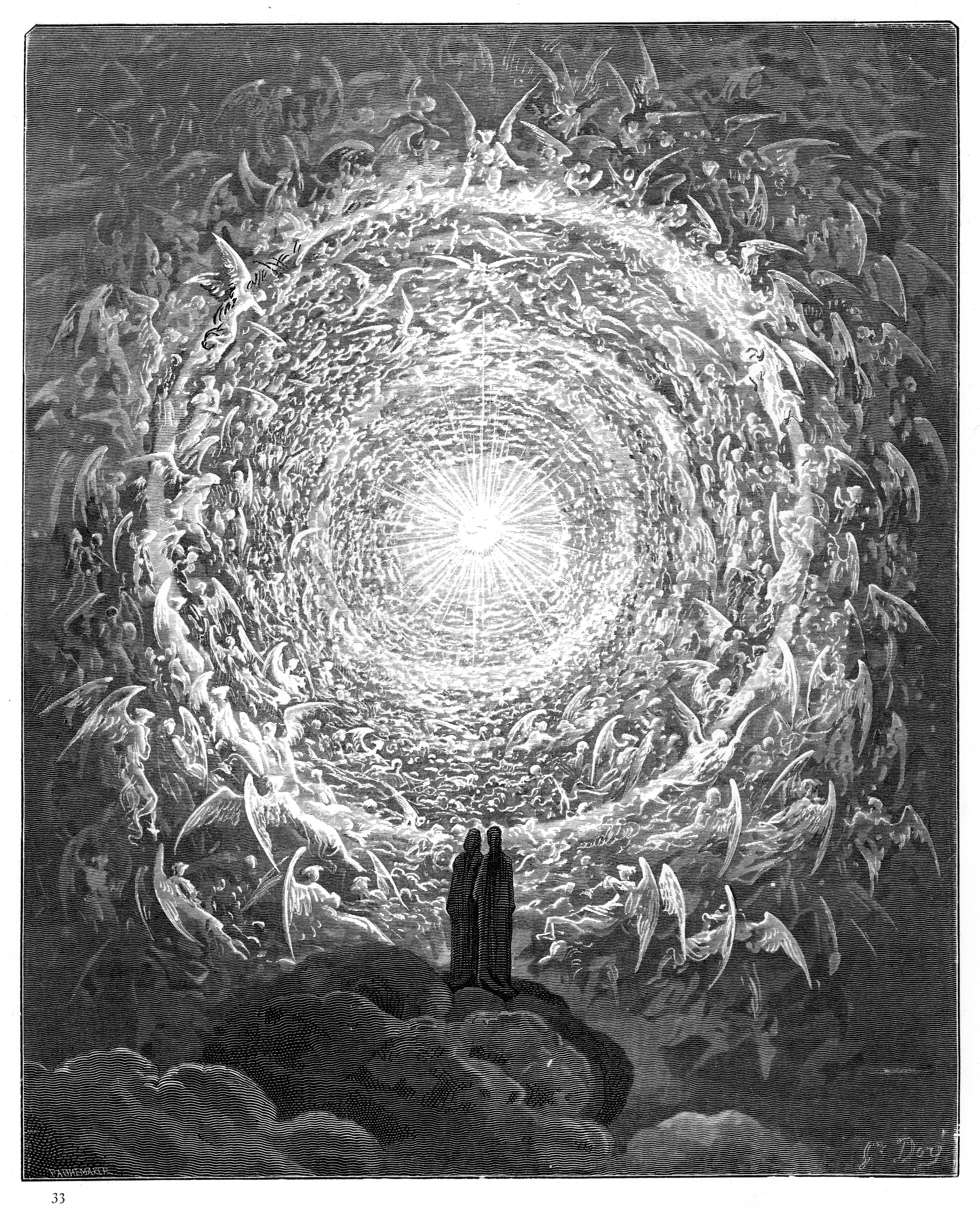 Περί άθεων και κρεατοφαγίας την Μεγάλη