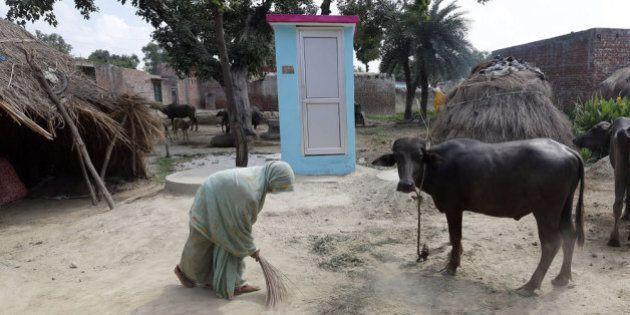 India, Google indica dove sono i bagni pubblici. Lotta al problema della