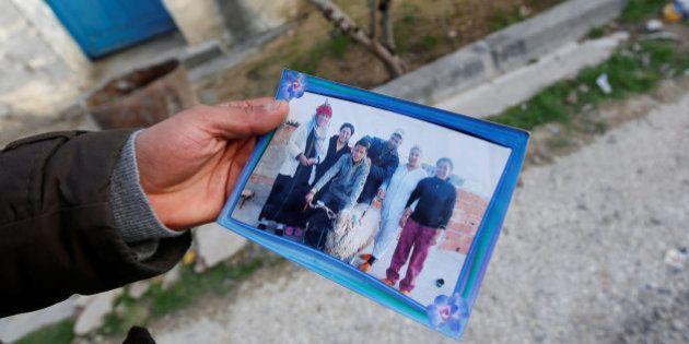 Terrorismo, tre arresti in Tunisia. In manette anche il nipote di