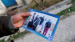 Tre arresti in Tunisia: in manette anche il nipote di