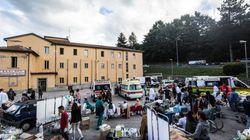 L'ospedale di Amatrice e quei 2 milioni di euro per la sicurezza intrappolati tra burocrazia e