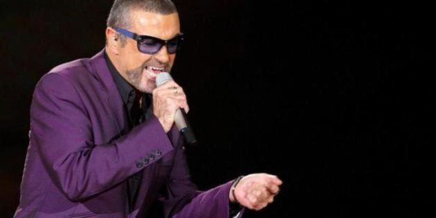 Addio George Michael, la pop star muore a 53