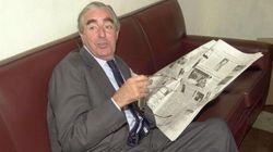 Si riapre l'eredità del banchiere D'Urso, amico di Gianni Agnelli e