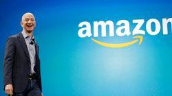 Settimana lavorativa di 30 ore: la rivoluzione di Amazon dopo le critiche per i ritmi